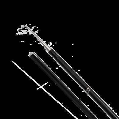 L'AVELY lash lift tool
