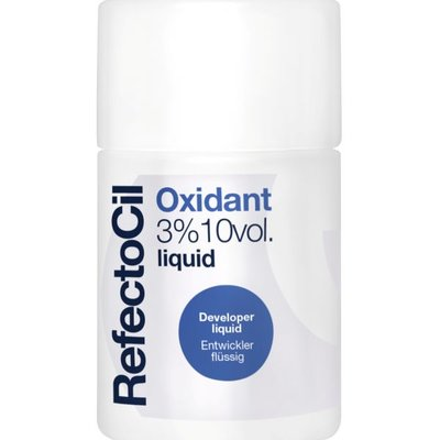 Refectocil Oxidant 3% 10vol.