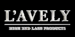 Logo Lashlift-Shop.nl