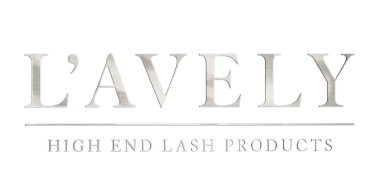LAVELY