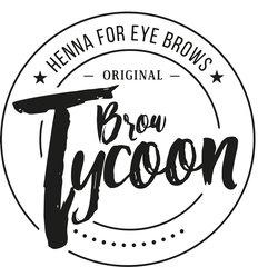 BROW-TYCOON