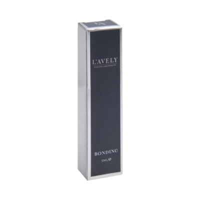 L'AVELY bonding (5ml)