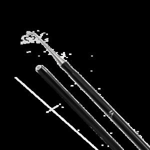 L'AVELY diamond lift tool