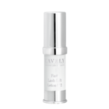 wimperlift L'avely lotion 3