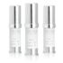 L'AVELY Fast Lash Lift Lotion 1_